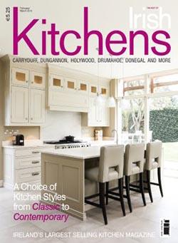 irish_kitchens_01