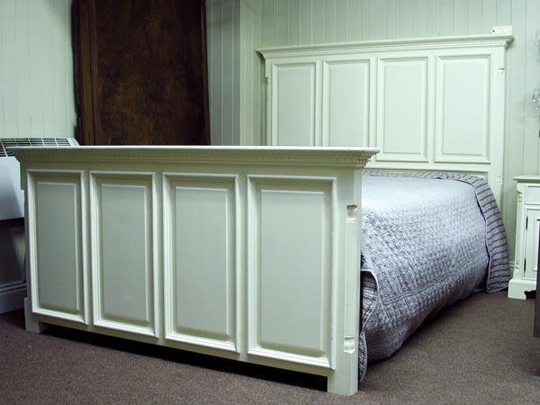 bespoke_bedrooms_2