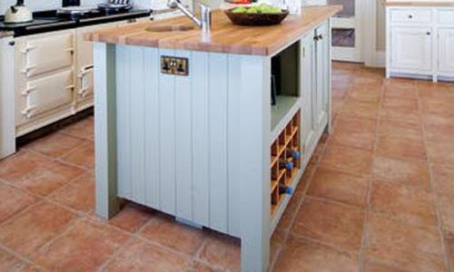 kitchen islands bespoke kitchens handpainted kitchen islands quirky kitchens sculptural kitchens handmade kitchens