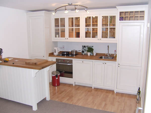 compact_kitchen_1
