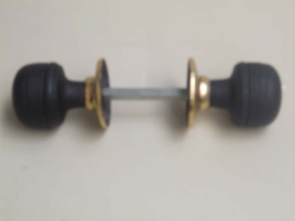 Door Furniture, Letter plates, door knobs, door knockers, Door Furniture