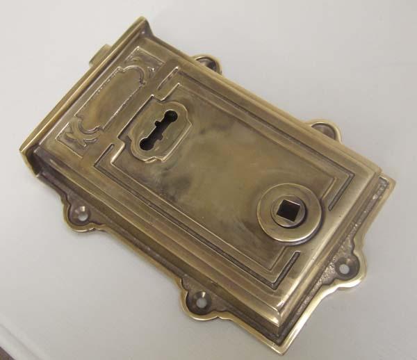 Door Furniture, Letter plates, door knobs, door knockers, Door Furniture