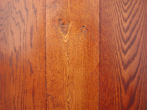 Solid Wood Flooring Oak Flooring Pitch Pine Flooring Reclaimed Parquet, SOLID WOOD FLOORING ACCLIMATISATION