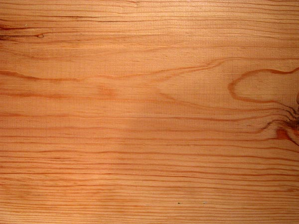 Reclaimed Pine Flooring, Reclaimed Pine Flooring