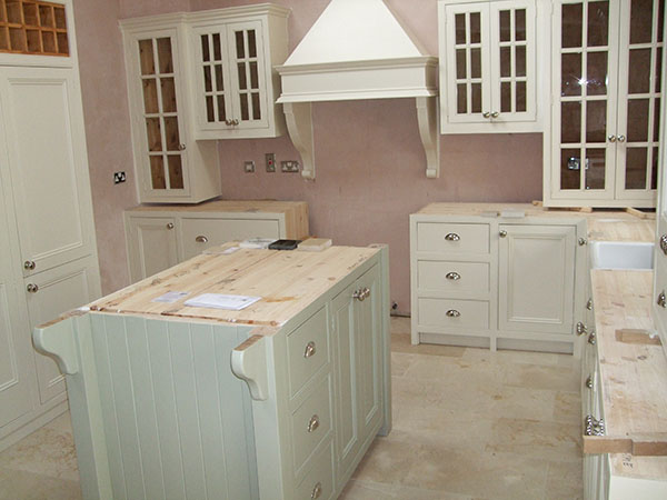 Designer Kitchens Dundalk. kitchen in dublin with kitchens dundalk Kitchens Dundalk  New With Title