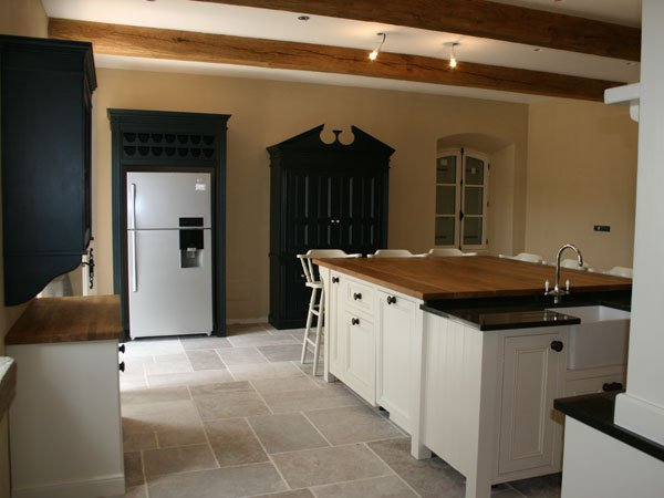 , Fitted Kitchen Dublin