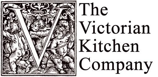 The Victorian Kitchen Company