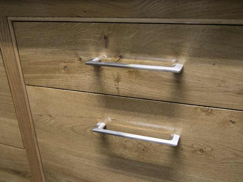 natural_wood_kitchen