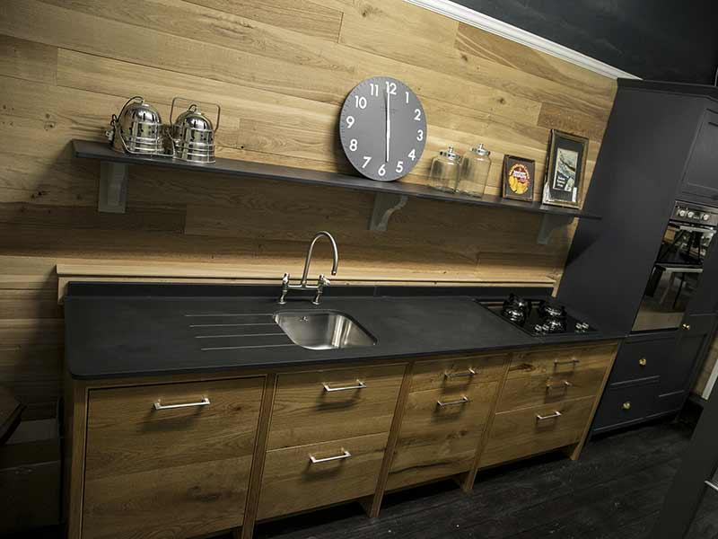 natural_wood_kitchen_2