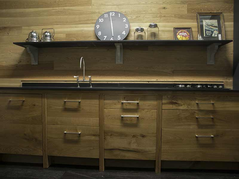 natural_wood_kitchen_3