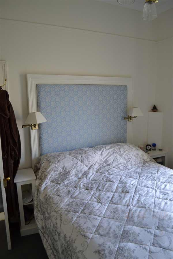 bedroom-furniture-3