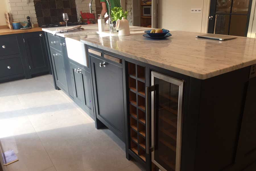 bespoke-kitchen-newry-7