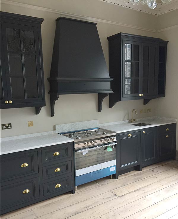Bespoke-Freestanding-Kitchen-Dublin-2-8