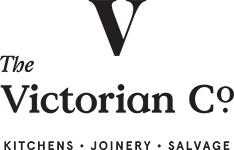 The Victorian Kitchen Company