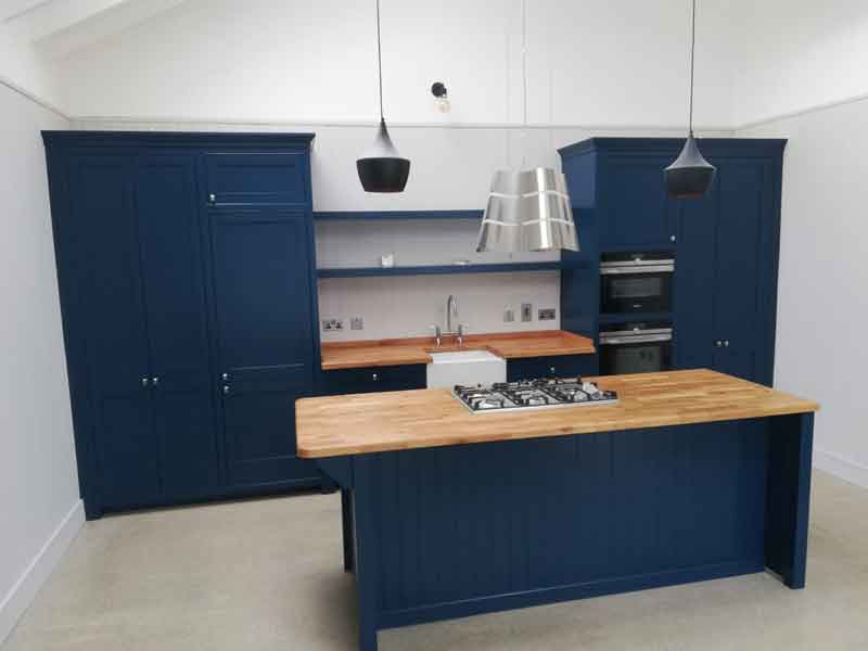 solid-wood-kitchen-march-19-5
