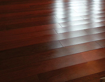 Solid Wood Flooring Oak Flooring Pitch Pine Flooring Reclaimed Parquet, SOLID WOOD FLOORING ACCLIMATISATION