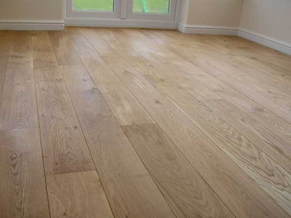 Reclaimed, Prefinished, American Oak, French Oak, New Oak, Flooring, Old, French Oak Flooring