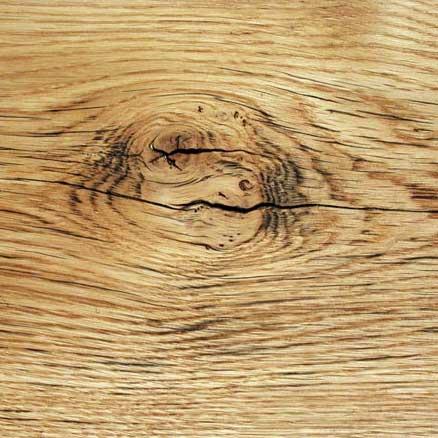 Reclaimed, Prefinished, American Oak, French Oak, New Oak, Flooring, Old, French Oak Flooring