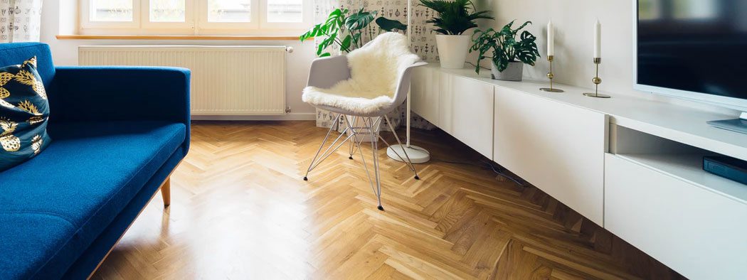 Reclaimed Parquet Flooring, Reclaimed Pine, Oak & Mahogany Floors. Wide Oak Boards and 1930s Strip Flooring, Parquet, strip, maple, wide boards, floorboards, Reclaimed Parquet