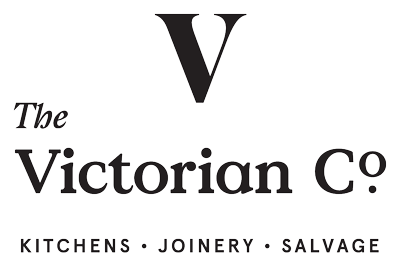 Kitchens, The Victorian Kitchen Company