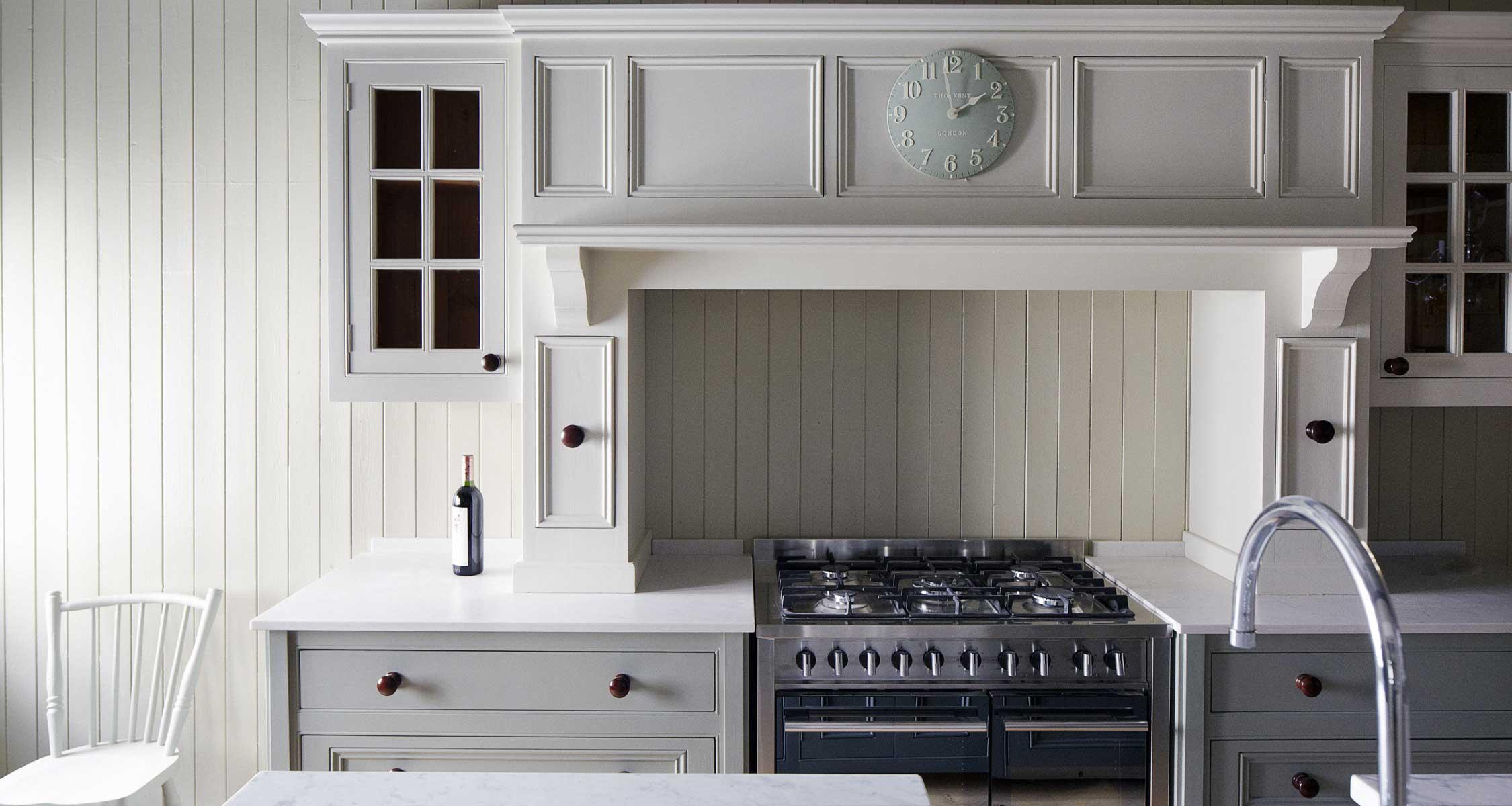 handmade-kitchens-dublin-11jpg