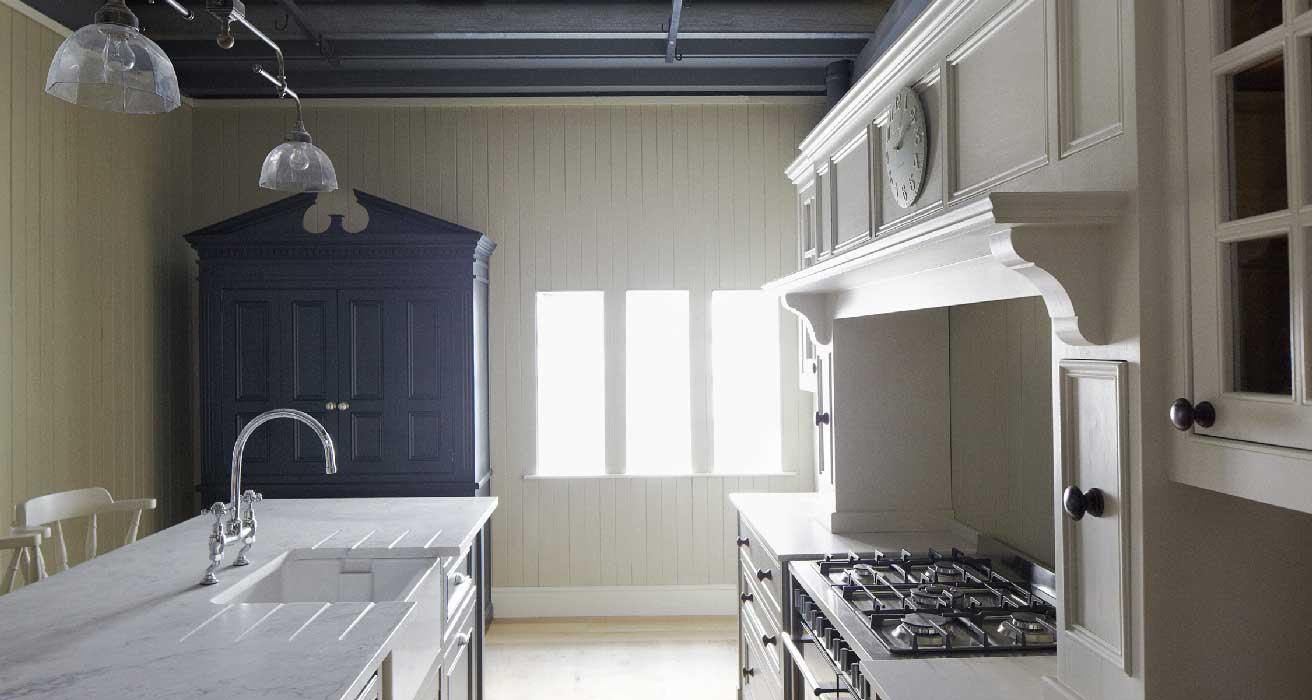 handmade-kitchens-dublin-12