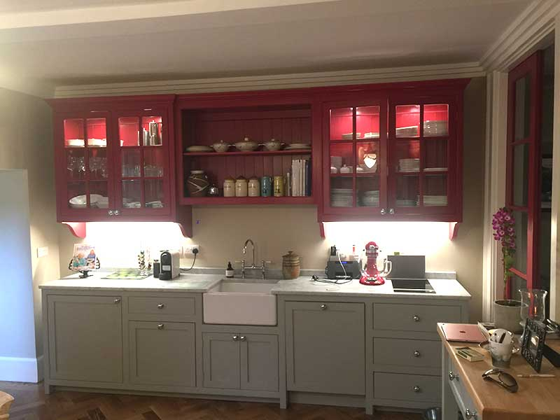 bespoke-kitchen-dublin-4