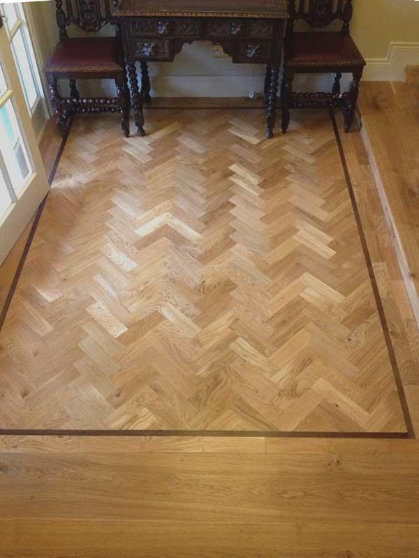 Reclaimed Parquet Flooring, Reclaimed Pine, Oak & Mahogany Floors. Wide Oak Boards and 1930s Strip Flooring, Parquet, strip, maple, wide boards, floorboards, Reclaimed Parquet