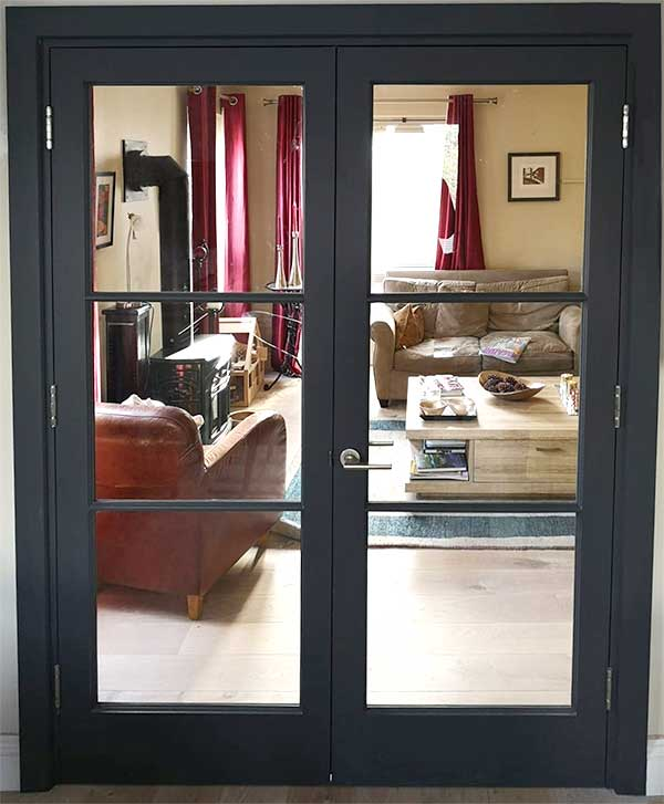 Bespoke Internal Doors, Handmade Internal Doors, Custome Built Internal Doors, Interior Doors