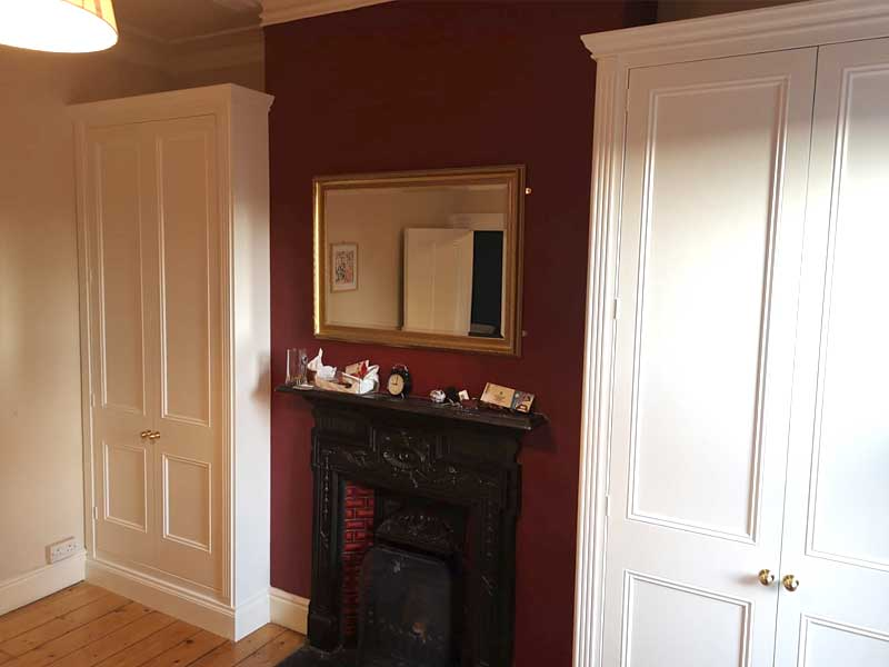 solidwood-wardrobes-dublin-3