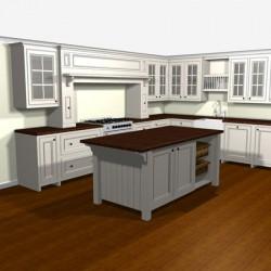 bespoke_kitchen_design_4
